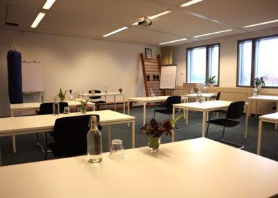 seats2meet den bosch vergaderzaal energiek1