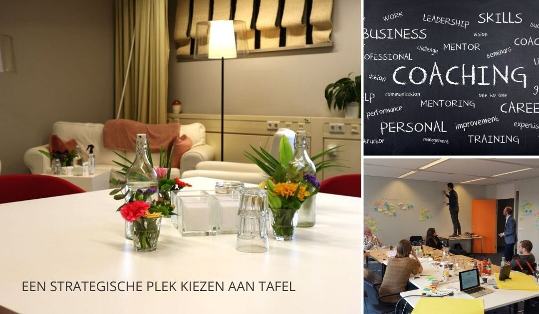 Strategische-plek-kiezen-Seats2meet-Den-Bosch