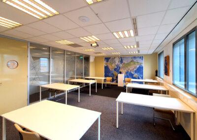vergaderzalen-denbosch-Reiziger8