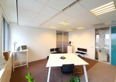 vergaderzalen-denbosch-kennis10